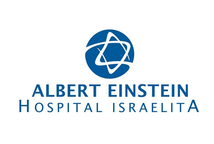 hospital-albert-einstein