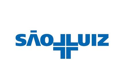 hospital-sao-luiz-original