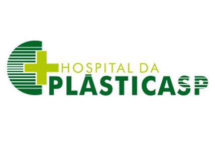 hospital_da_plastica_sp_ipiranga