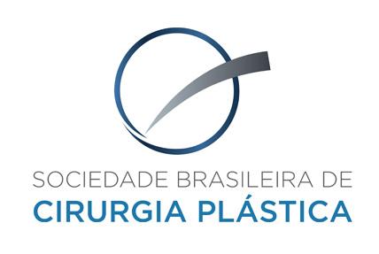 logo-sbcp