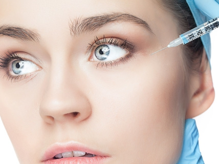procedimentos-cirurgicos-004